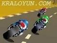 Yüklenmesini Bekle 1. Play Trial 2. Start Race 3. Bronze - GO t?kla YÖN: Yön Oklar? TIKLA AMAÇ: Bütü