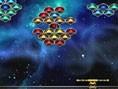Uzay Breakout