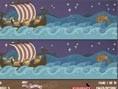 Viking Farklar