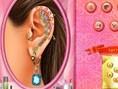 Ear Decor