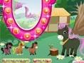 Princess Ponys
