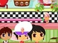 Dondurma Salonu 2