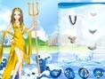 Prinzessin des Ozeans
