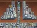 Klassik Mahjong