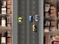 Super Autobahnrennen