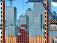 Tetristurm
