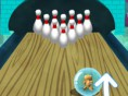 Fisch Bowling