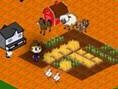 Mini Çiftliğim