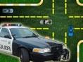 Führe die Autos unbeschadet über die Kreuzung, indem Du sie beschleunigst oder verlangsamst. Sie dür