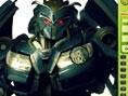 Transformers Nummernsuche