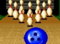 League Bowling