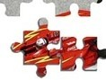 Racing Puzzle