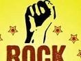 Rock Paper Siz