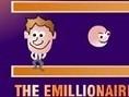 The Emillionaire Show
