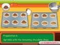 Tessas Cupcakes