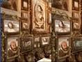 Müzedeki Farklar