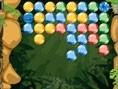 Renkli Orman Blokları