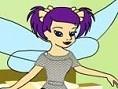 Fashion Fairy Dress Up