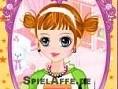 Sweet Girl 10