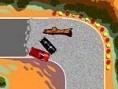 Race Duel
