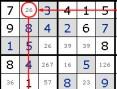 Remote Sudoku