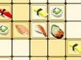 Sudoku Sushi