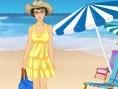 Yaz Plaj Modam
