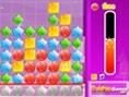 Tetris Rennen