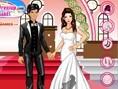 Die große Hochzeit