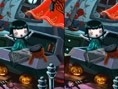 Lilith Halloweenspaß