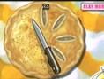 Taylos Apfelkuchen