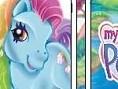 Little Pony Pairs