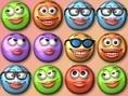Smiley Jigsaw