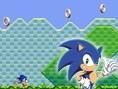 Sonic ve Dünyası