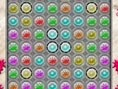 New Game T?kla Gösterilen sihirli ta?lar?n renk ve yerlerini akl?nda tut, 5 saniye sonra kar???