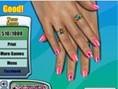 Nail Design Master