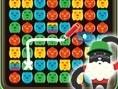 Bomboozle Bloklar