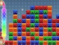 Virüs Bloklar