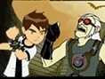 Ben 10 Pursuit