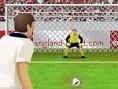 England Penalty