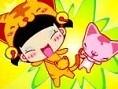 Catgirl Jump