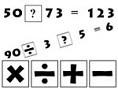 Mathematic Quiz
