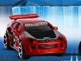Ford Racer