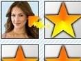 Celebrity Pairs