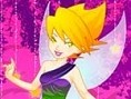 Element Fairy
