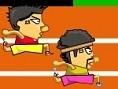 Race Runner