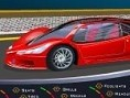 Peugeot Car Tuning