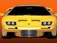 Lamborghini Design 2