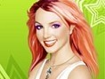 Britney Makeover