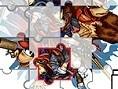 Super Jigsaw Show